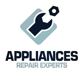 appliance repair sherwood park, ab