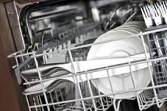 Dishwasher Repair Sherwood Park