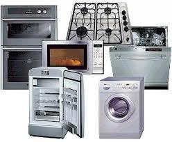 Appliance Technician Sherwood Park
