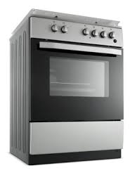 Oven Repair Sherwood Park