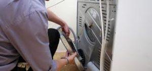 Washing Machine Repair Sherwood Park