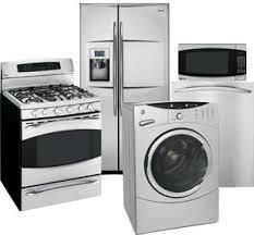 Appliances Service Sherwood Park