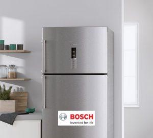 Bosch Appliance Repair Sherwood Park