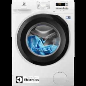 Electrolux Appliance Repair Sherwood Park